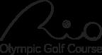 logo-golfe-preto-e1585940508817 (1)