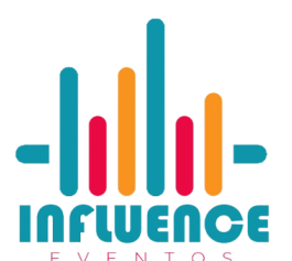Influence Eventos