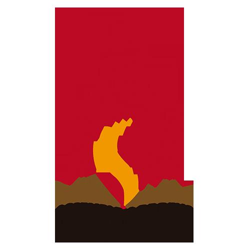 AD Campo Grande